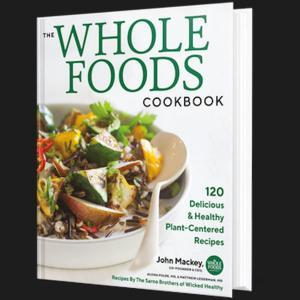 brands_page_logos-whole-foods-cookbook