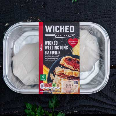Wicked-Kitchen-Valentines-meal-deal1